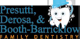 dentist theme logo